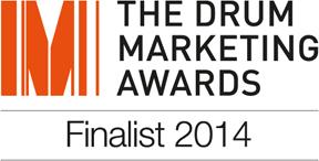 DMA-Finalist 2014
