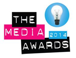Media-Awards-logo-2014