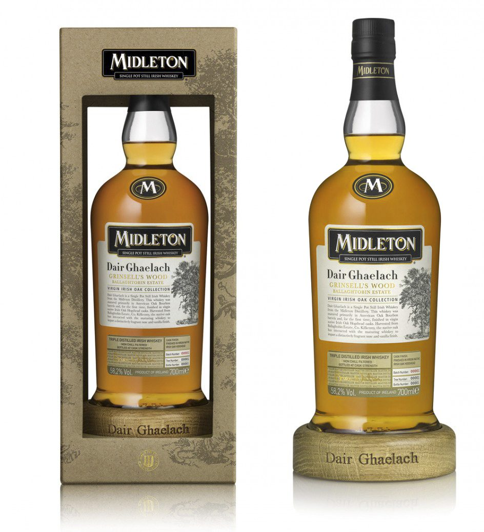 MIDLETON-An-Dair-Bottle-SBCleft1-944x1039