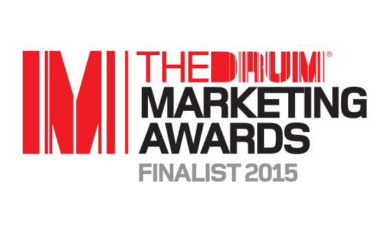 Genesis and firmus energy nominated yet again for a Drum Award