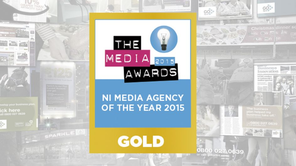 NI-MEDIA-AGENCY-OF-THE-YEAR-2015-FEATURE