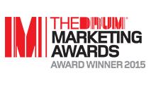 THE-DRUM-MARKETING-AWARDS-WINNER-2015-FI