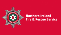 NIFRS-tender-win-2015-feature-image