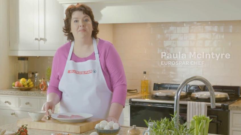 EUROSPAR-FEATURE-IMAGE-steak