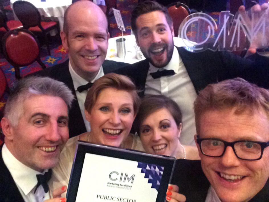 CIM_MARKETING_AWARDS_2015_AGENCY_OF_THE_YEAR