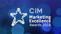 Genesis and Invest NI short-listed for a UK Chartered Institute of Marketing Excellence Award