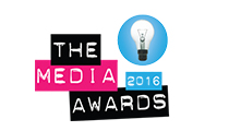 MEDIA-AWARDS-FEATURE-IMAGE