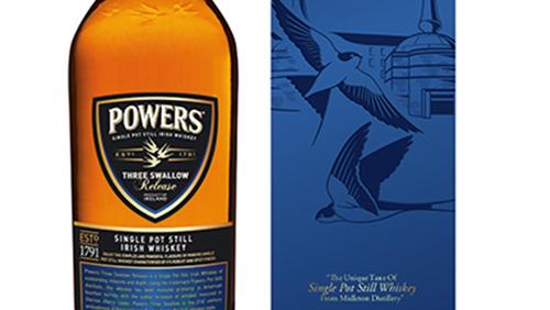 powers-3-swallow