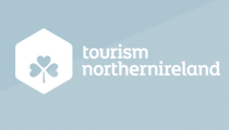 tourism-NI-genesis-feature-image