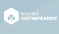 tourism-NI-genesis-feature-image