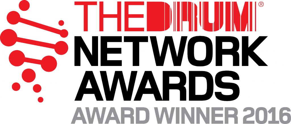 drum_network-awards_winner