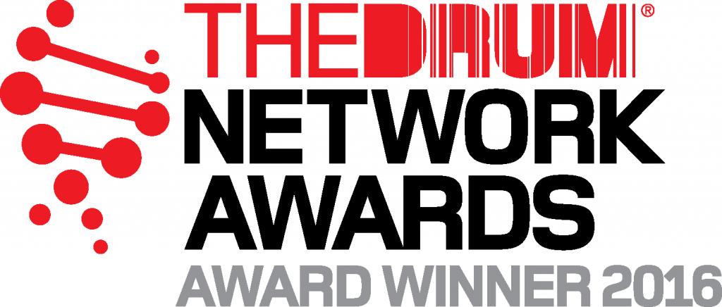 drum_network-awards_winner