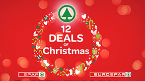 spar-eurospar-12-deals-of-xmas