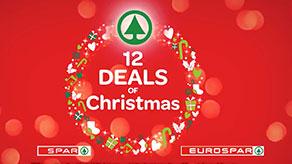 spar-eurospar-12-deals-of-xmas
