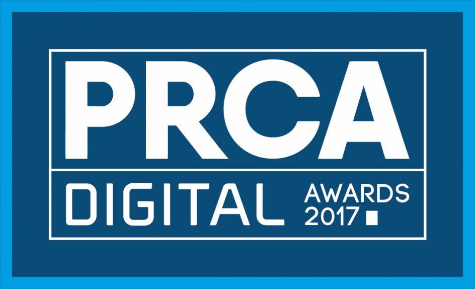 prca-digital-awards
