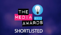 media-awards-2017-shortlisted