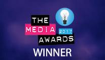 media-awards-2017-winner