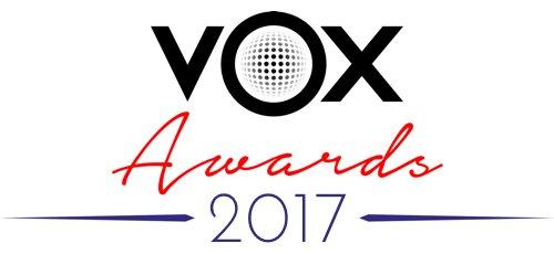 vox-awrds-2017