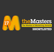 genesis-shortlisted-masters-of-marketing-awards-2017