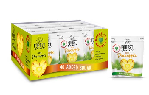 sh-jumbo-pineapple-outer-box-mockup-st6