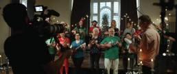 12 deals of christmas choir2