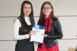 Talentspotting-at-Ulster-University