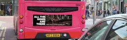 bus-back-solus-rear