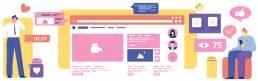 social-trends-2020-banner-01-2048x640
