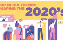 social-trends-2020-main-banner-01-2048x1152