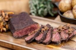 LMC-steak