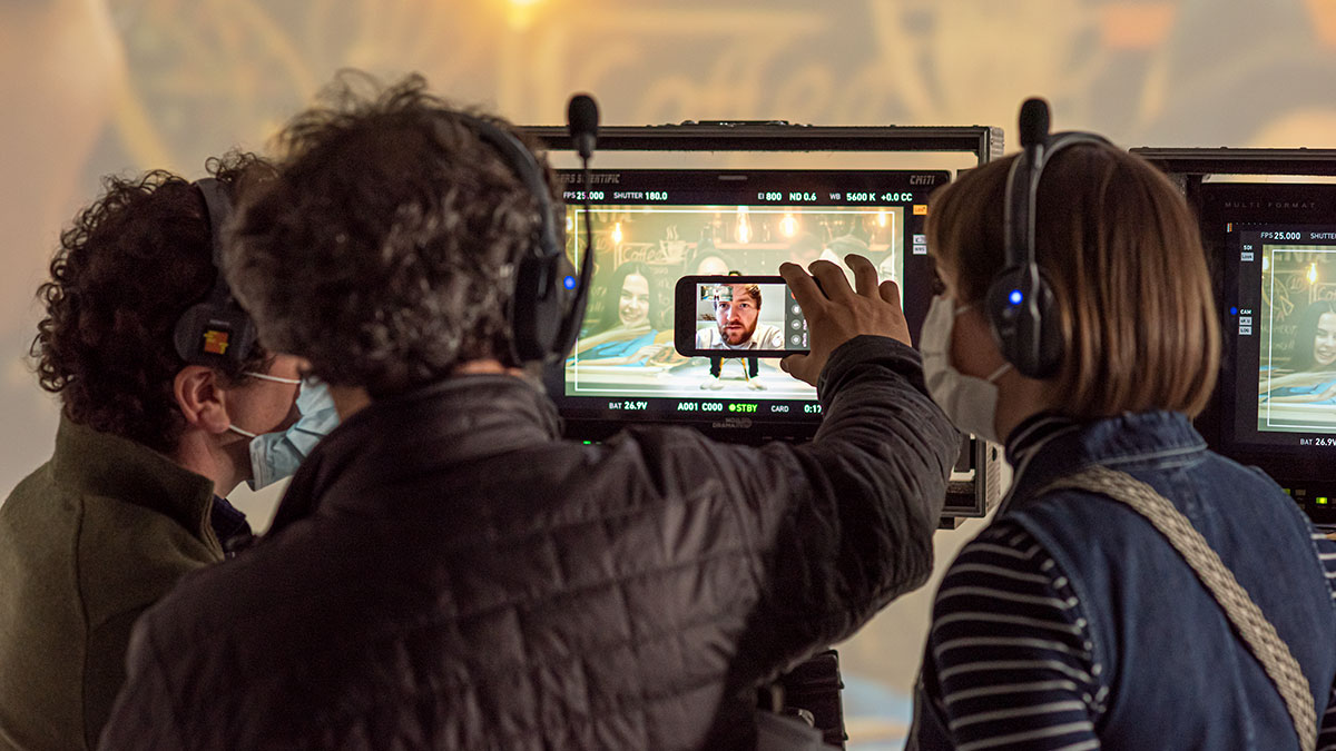 shoot-screens-2